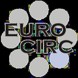 (c) Eurocirc.org